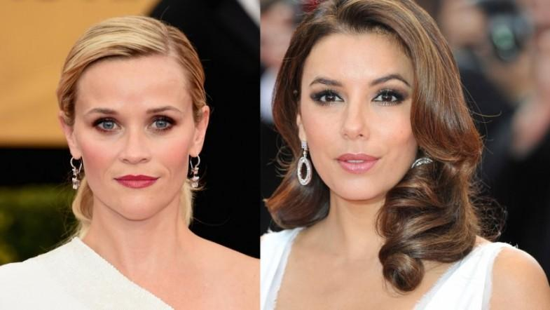 Times Up: Women in Hollywood band together to fight sexual harassment