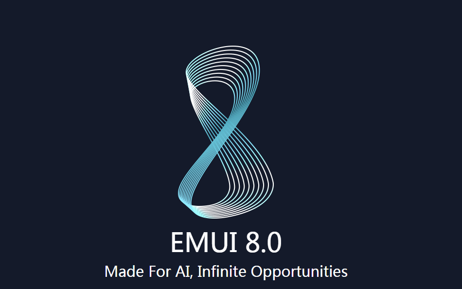 Emui Heres Whats Coming Up On