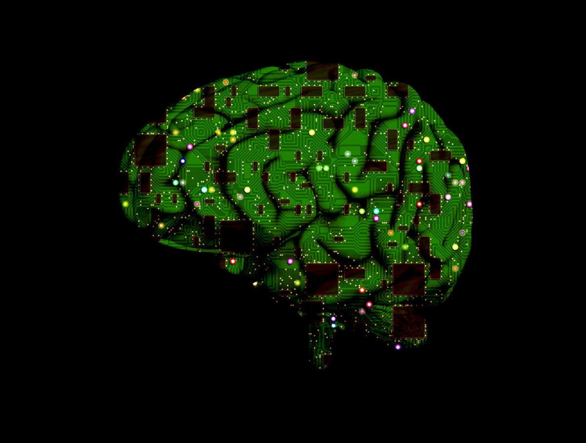 Artificial brains could soon be reality: Superconducting switch, which can 'learn' like human brain, developed