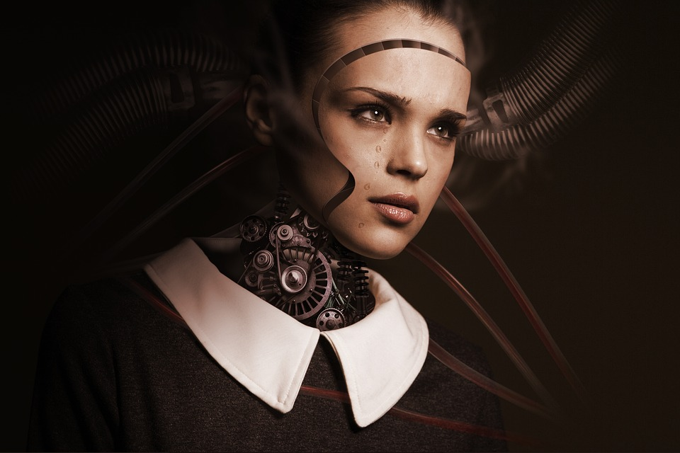 Is rise of AI a threat to humanity? Experts think 'superhumans' might be the answer