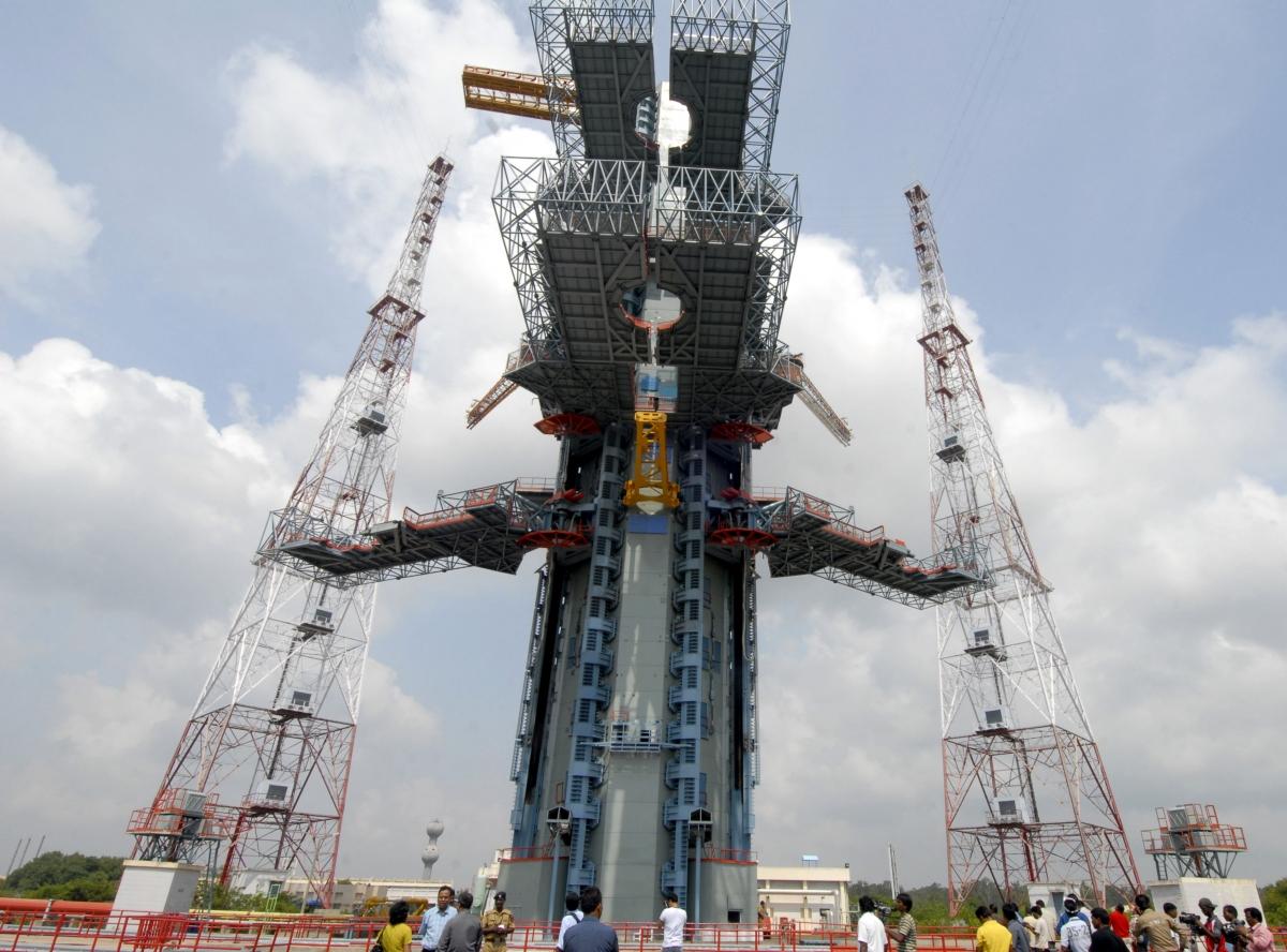 isros chandrayaan2 launch postponed as lunar mission