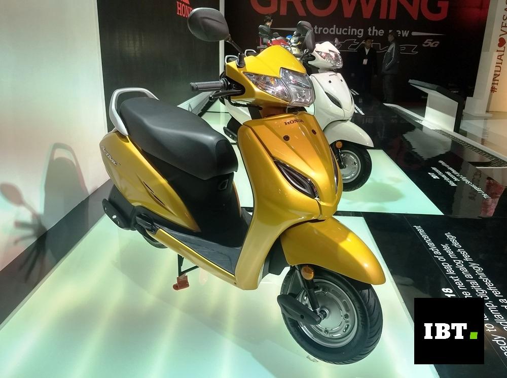 Image Result For Honda Motorcycles Emblem