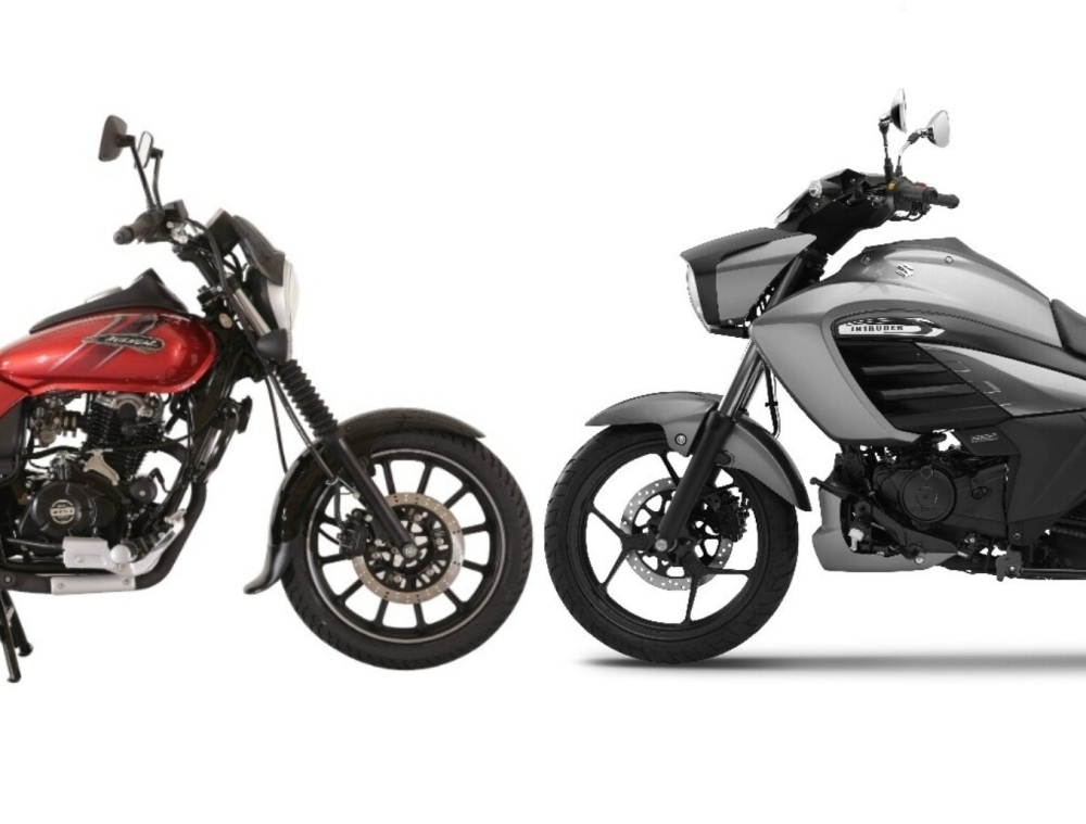 Permalink to Suzuki Bike Models
