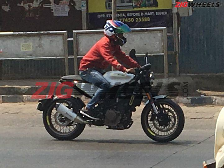 Ktm Price In Pune