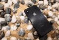 Apple patent hints at indestructible iPhones coming in future