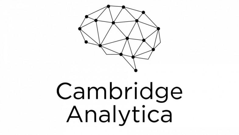 What is Cambridge Analytica? Election data firm used by Trump harvested data on 50 million Facebook users