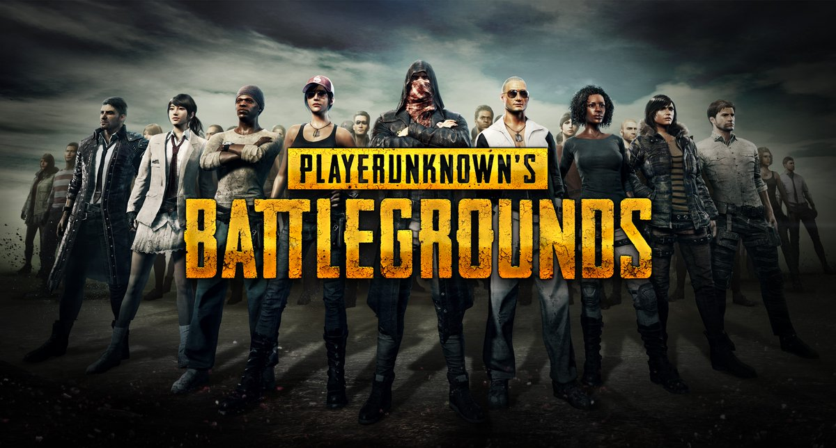 5 Notable Features Of The New Pubg Mobile Update: PUBG Mobile Update: Servers To Go Offline For Several