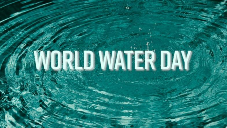 World Water Day: Indian city to face severe water crisis