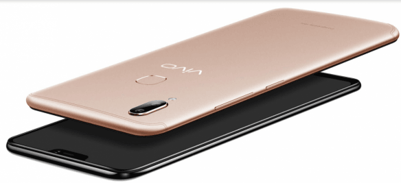 Vivo, V9 Youth, price, launch, specifications