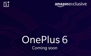 OnePlus 6, Amazon India, launch, offers, review