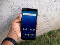 Asus, Zenfone Max Pro M1, launch, live, flipkart