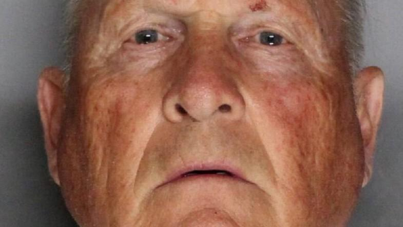 Who Was The Golden State Killer And How Was He Caught?