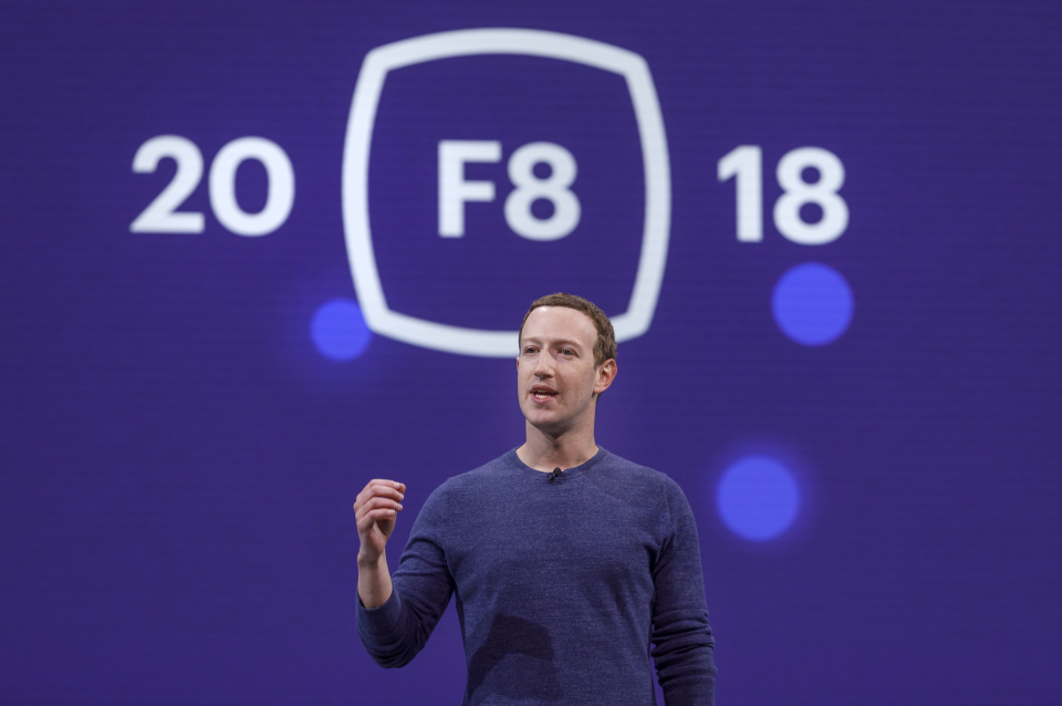 Here's why Facebook has aborted plans to launch crypto Libra in India