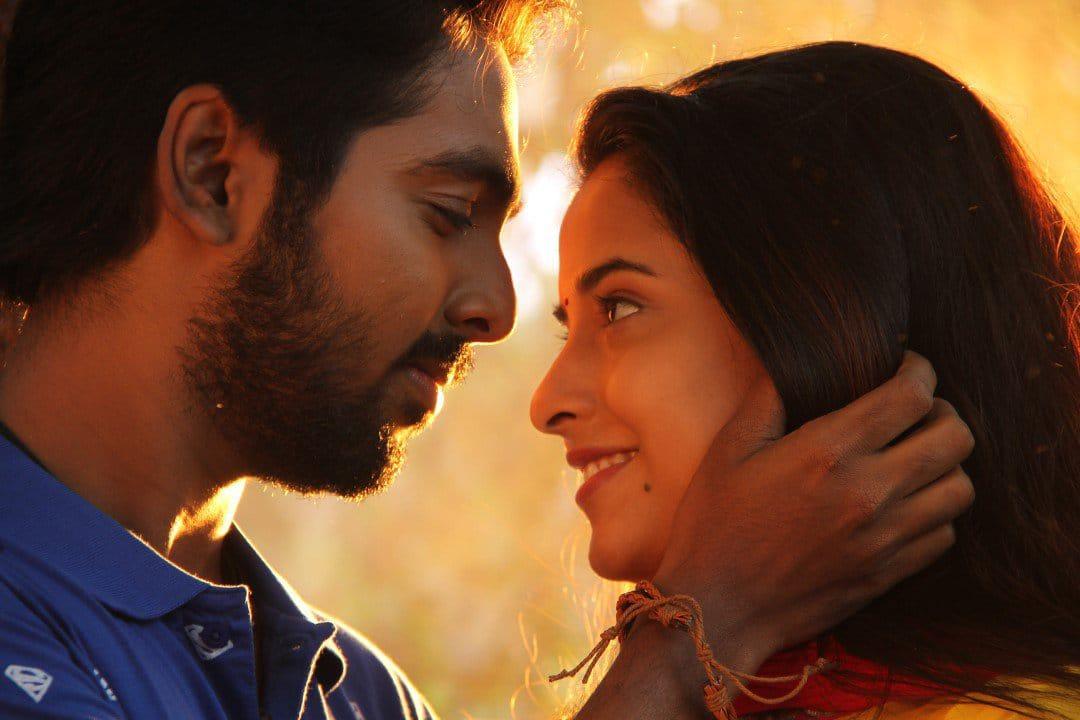 Tamil Dts Video Songs