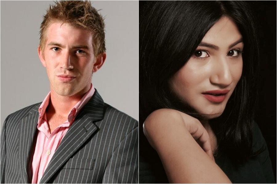 Top 10 Highest Paid Celebrities In Bigg Boss House | NETTV4U