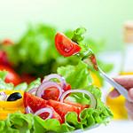 healthy food, nutrition