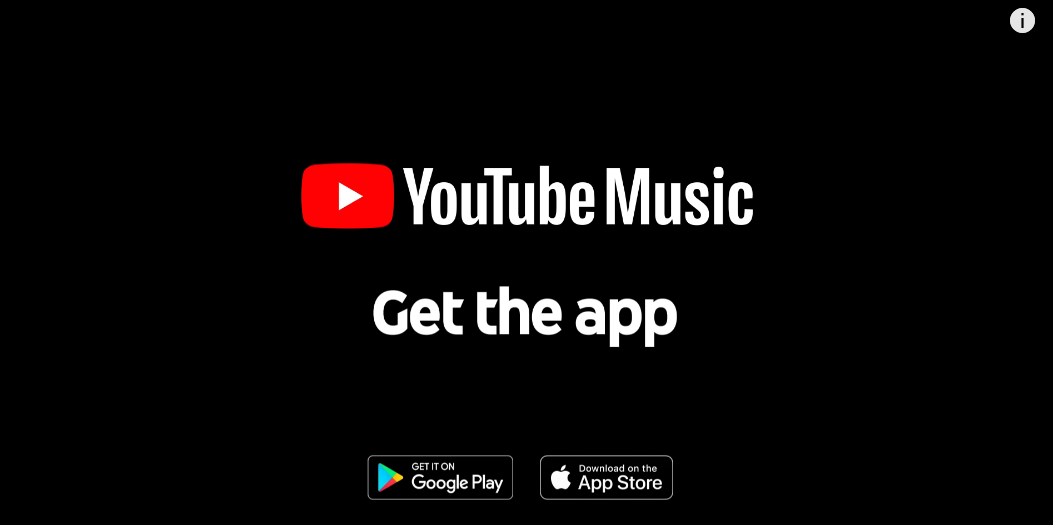 Google's YouTube Music debuts in India