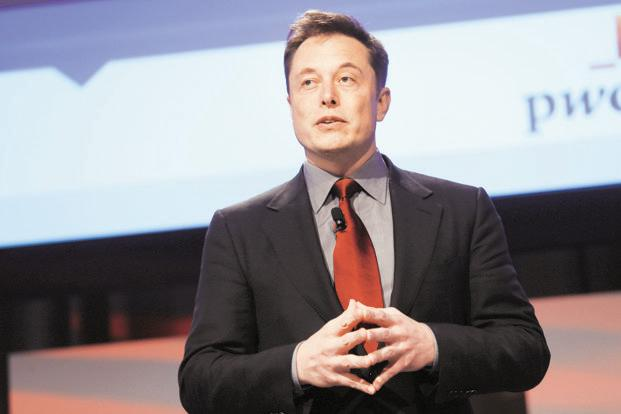 Free Money To Everyone Ubi Will Become Necessity If Robots Snatch Away All Human Jobs Elon Musk Ibtimes India