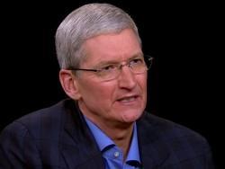 Tech CEOs Voice Opposition
