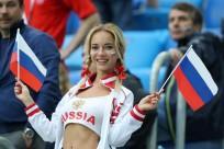 porn star Natalya Nemchinova