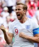 Harry Kane Fifa World Cup