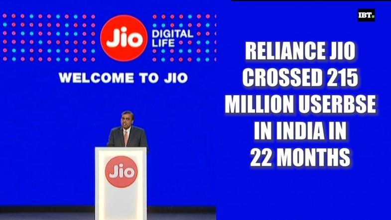 Jio GigaFiber launch, preview offer, registrations, plans