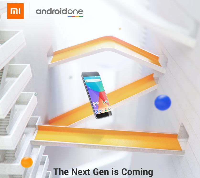 Xiaomi Mi A2, A2 Lite Global Start: Quick Facts About
