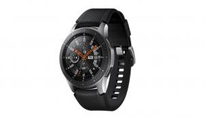 Samsung, Galaxy Watch, launch, specs