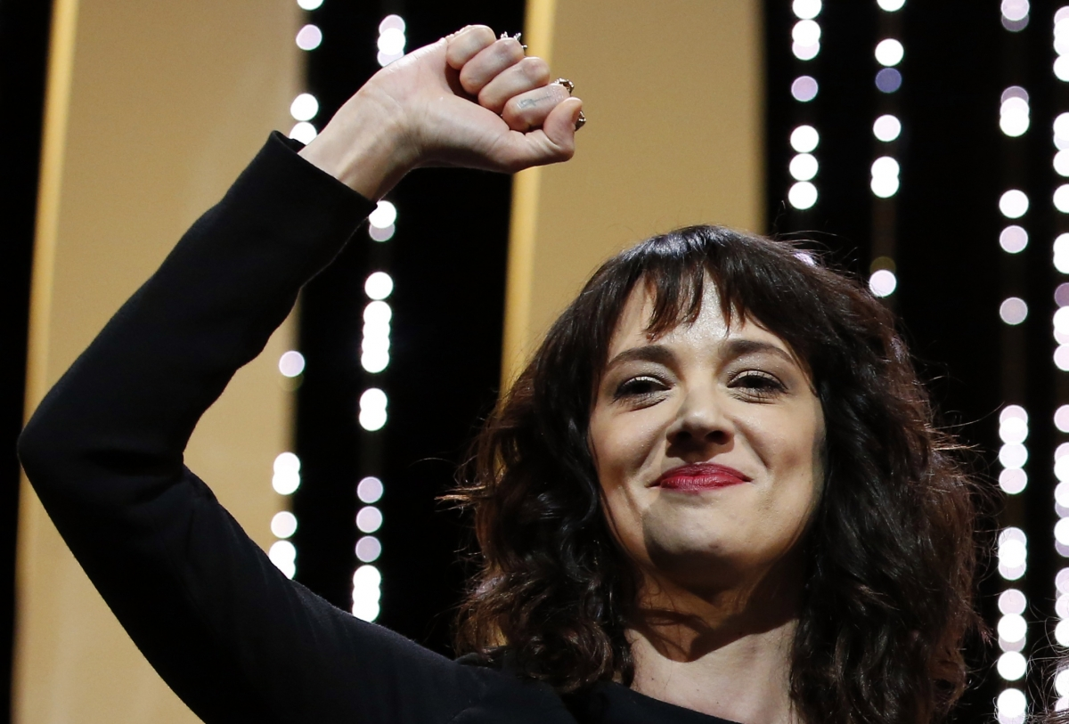 Discussion on this topic: Julianne Cote, asia-argento-born-1975/