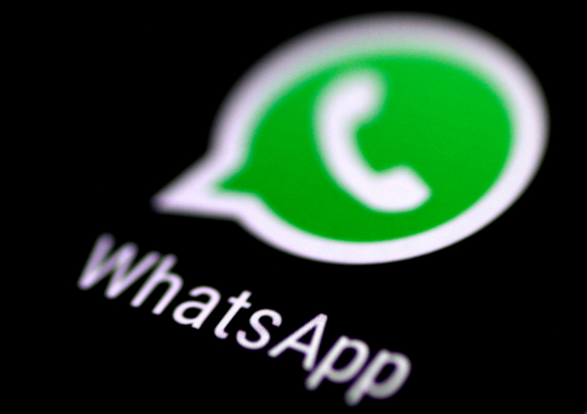 WhatsApp appoints grievance officer in India in bid to ...