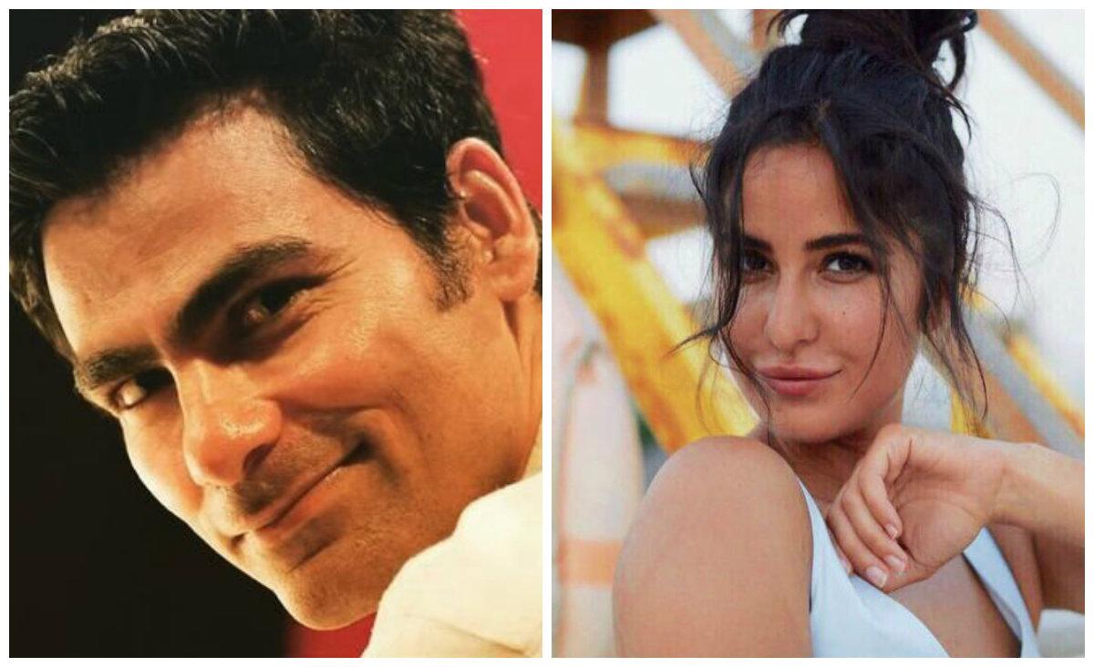 Image result for mohammadkaif and katrina