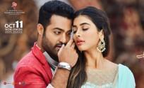 Aravinda Sametha Veera Raghava trailer review