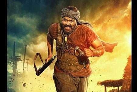 Baahubali 2 the conclusion official trailer hindi ss rajamouli prabh - 5 4