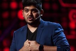 'You don't look Hindu,' Vadodara scientist was told before being thrown out of garba venue in US