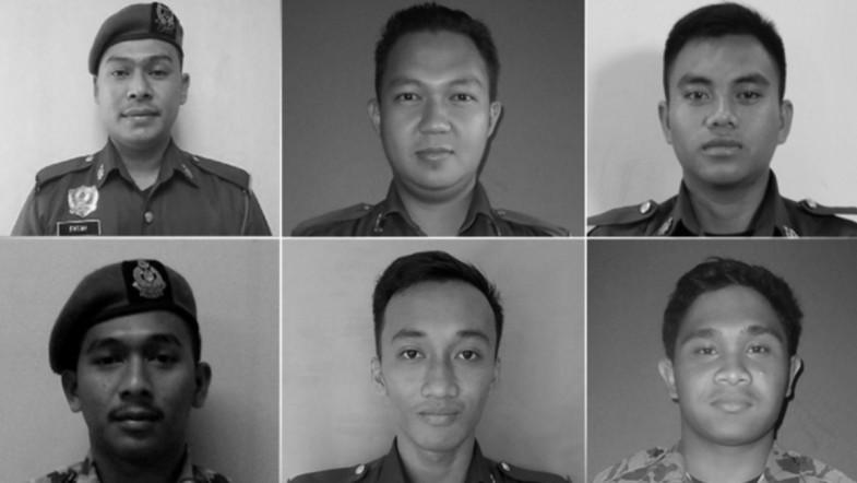 Who Are The Six Rescue Divers Who Drowned In Malaysia?
