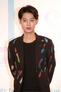 Jung Joon-Young file image