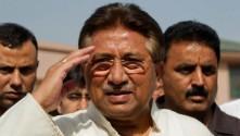 以前是巴基斯坦总统的指挥官·辛格。
