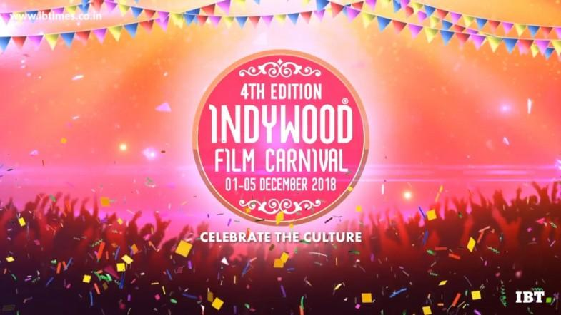 The 4th edition of the prestigious All Lights India International Film Festival (ALIIFF) will be held at PVR Inorbit Mall, Hyderabad from Dec 1-4, 2018.