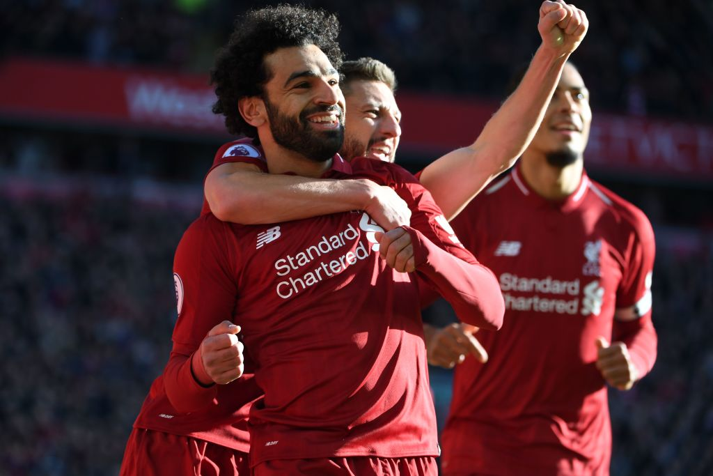 best service 96678 d8876 EPL 2019-20, Week 1, Day 1-2: Preview, prediction, schedule ...