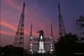 GSLV Mk III: ISRO launches India's heaviest rocket from Sriharikota
