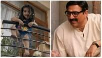 Pihu and Mohalla Assi day 1 box office collection