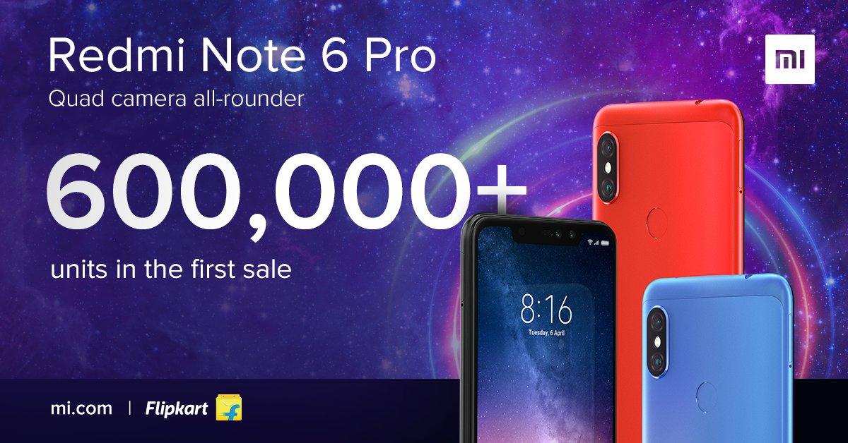 Xiaomi MI8: Xiaomi Mi 8 Olx