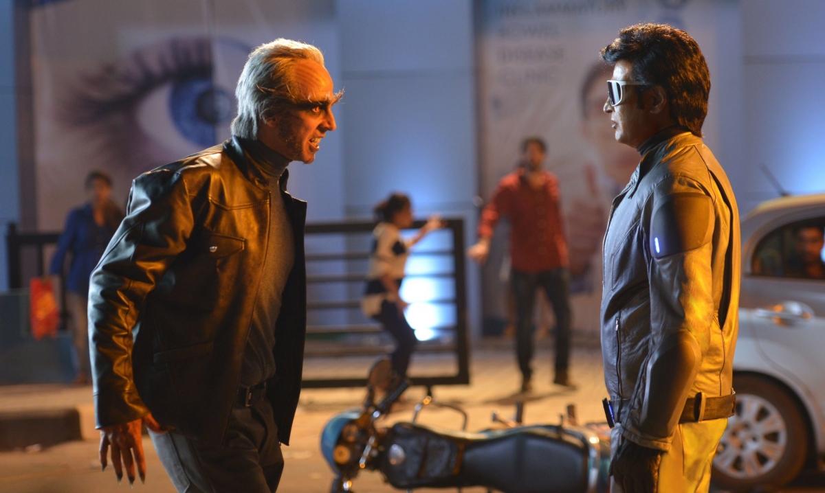 Image Result For Full Movies Akshay Kumar Robot