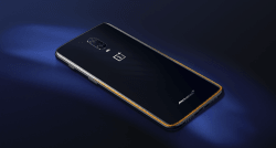 OnePlus 6T McLaren Edition officially launched