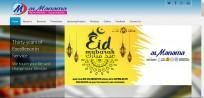 Al Manama supermarket shuts