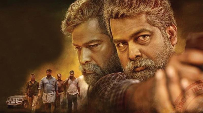 Mollywood 2018 Five Films That Prove Malayalam Film Industry Is