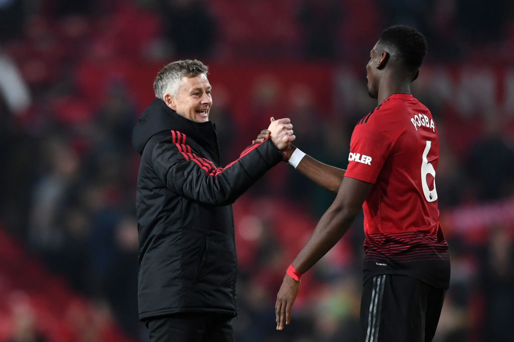 d7b308132b5 Manchester United vs Bournemouth football preview  Live stream
