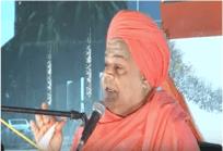Siddalinga Mahaswami