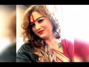 Bhavani Nath