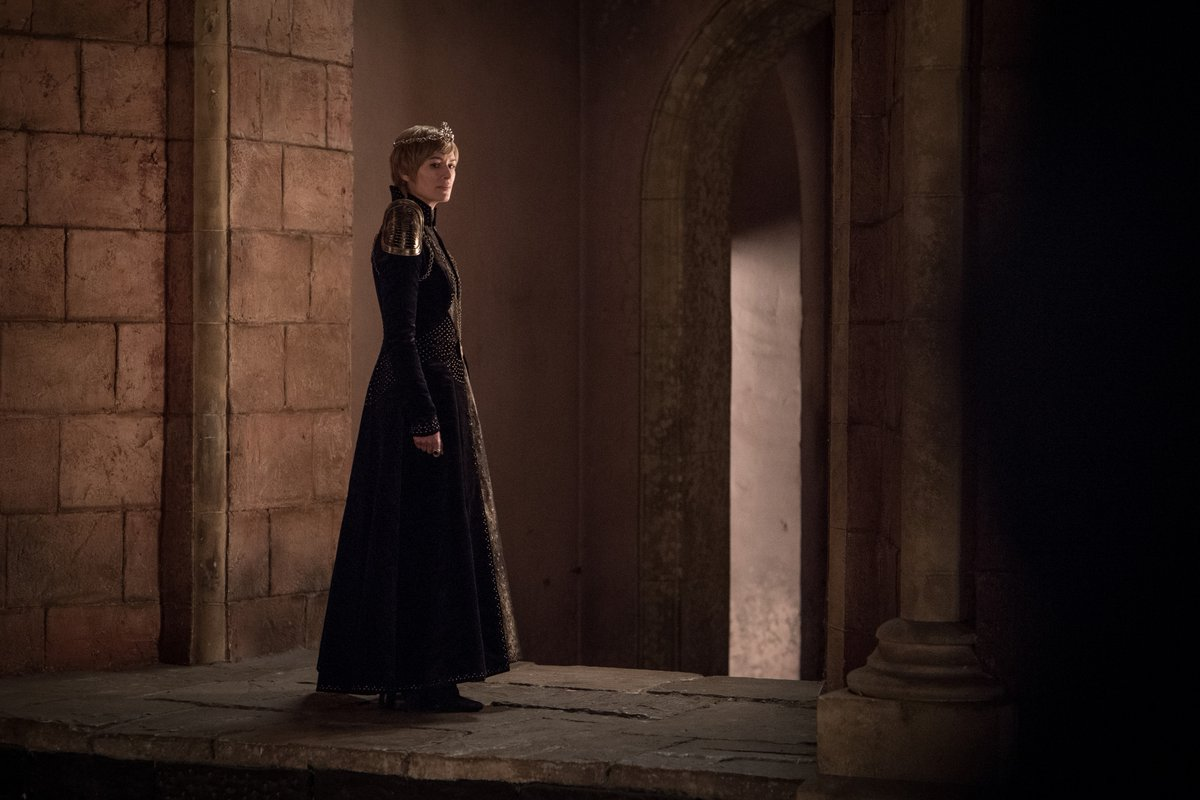 Image result for cersei lannister